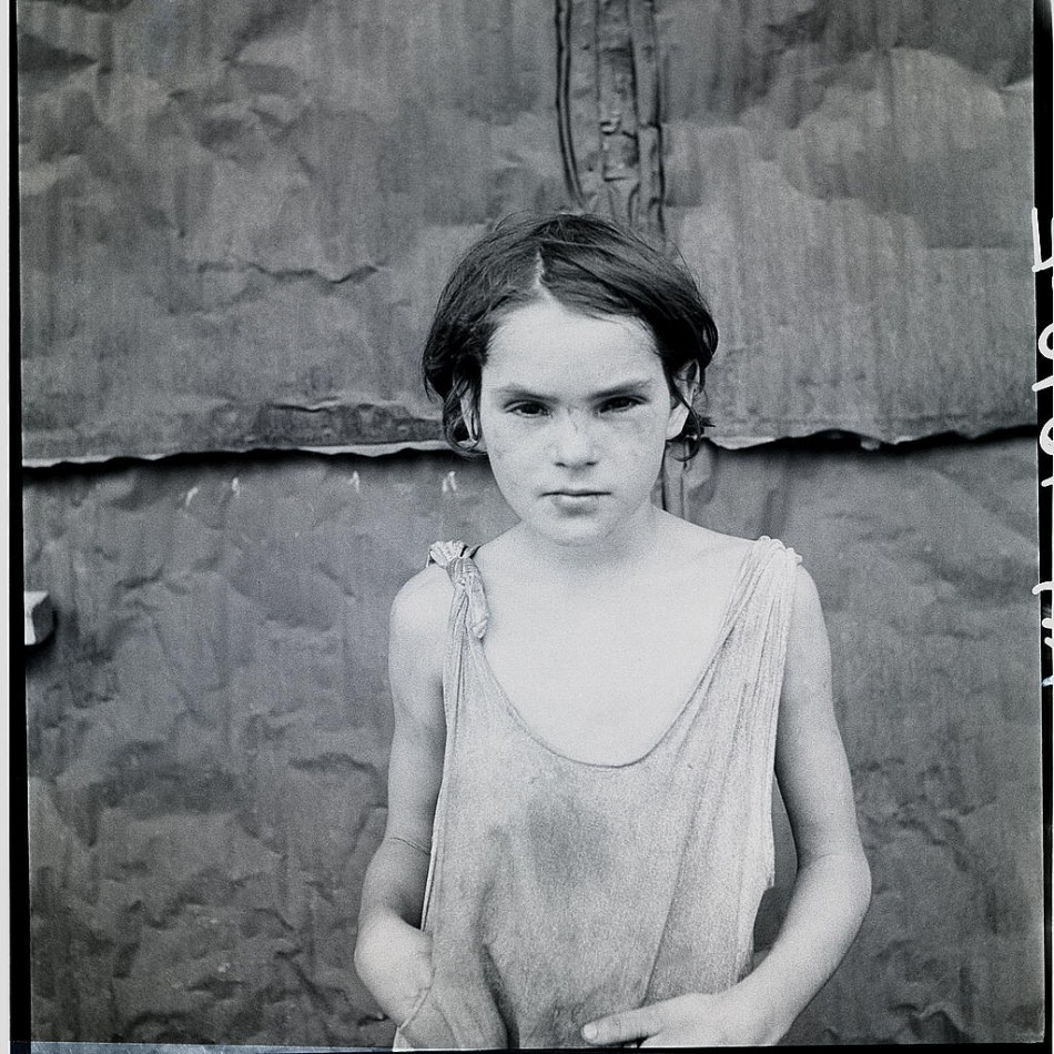 Dorothea-Lange-Tribute-Photography-001