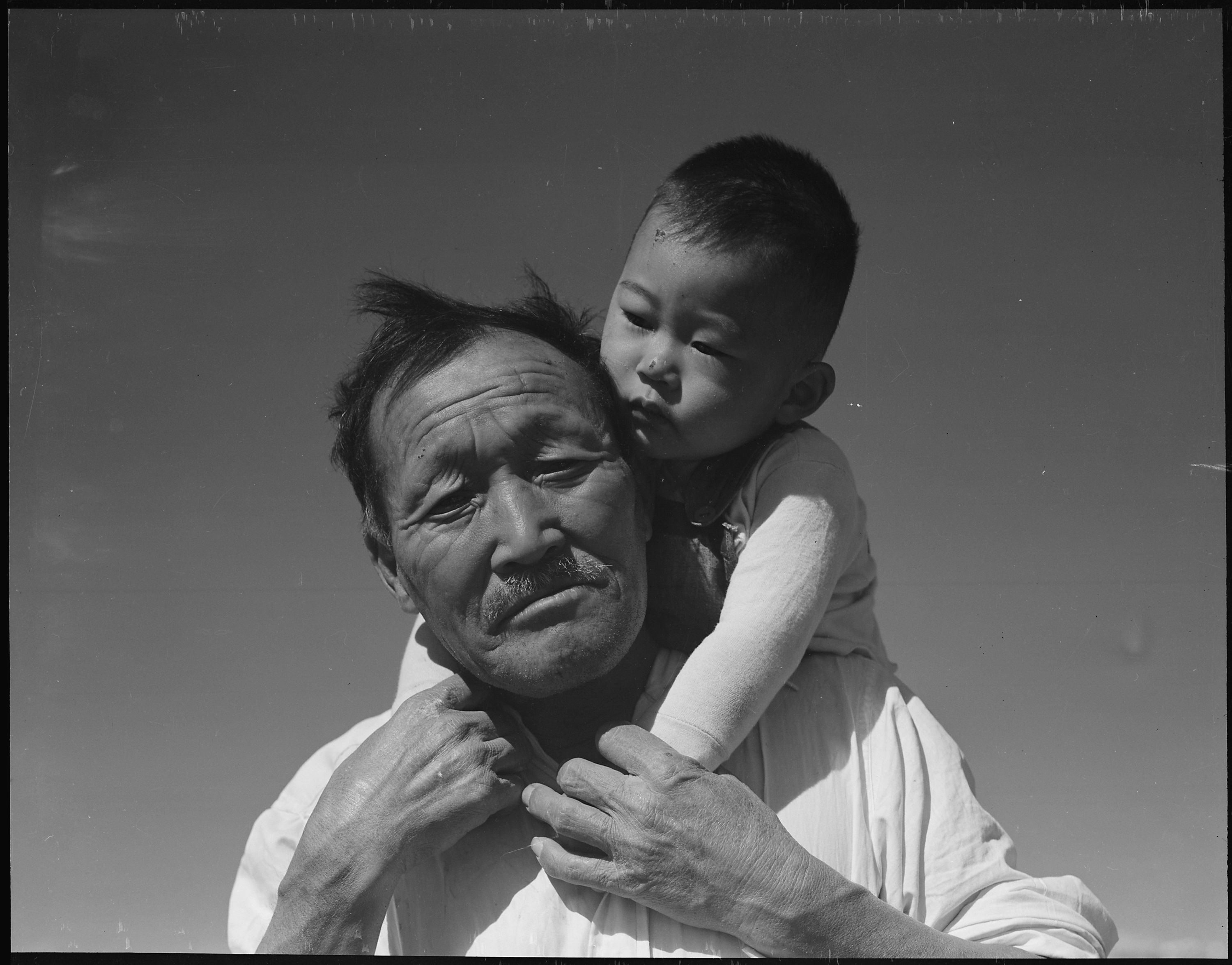 Dorothea-Lange-Tribute-Photography-002