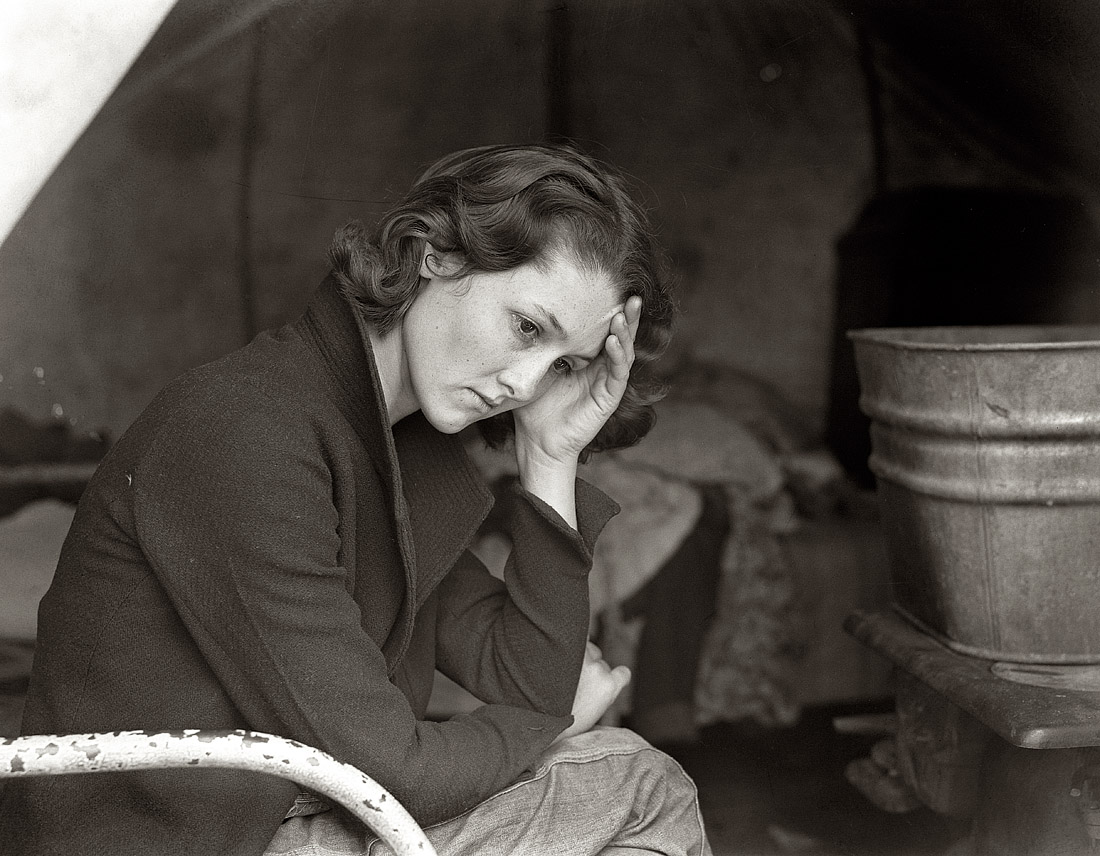 Dorothea-Lange-Tribute-Photography-003