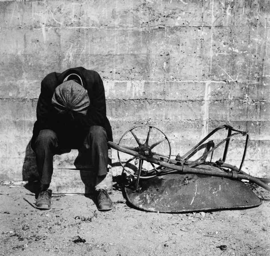 Dorothea-Lange-Tribute-Photography-008