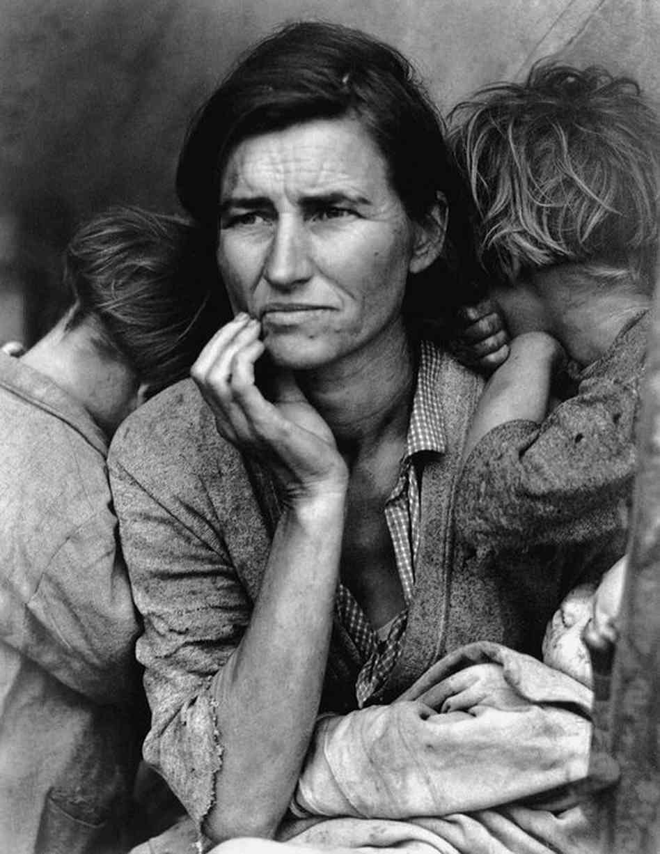 Dorothea-Lange-Tribute-Photography-015