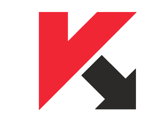 Kaspesky-logo-880x655