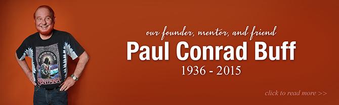 Paul-Buff-Banner