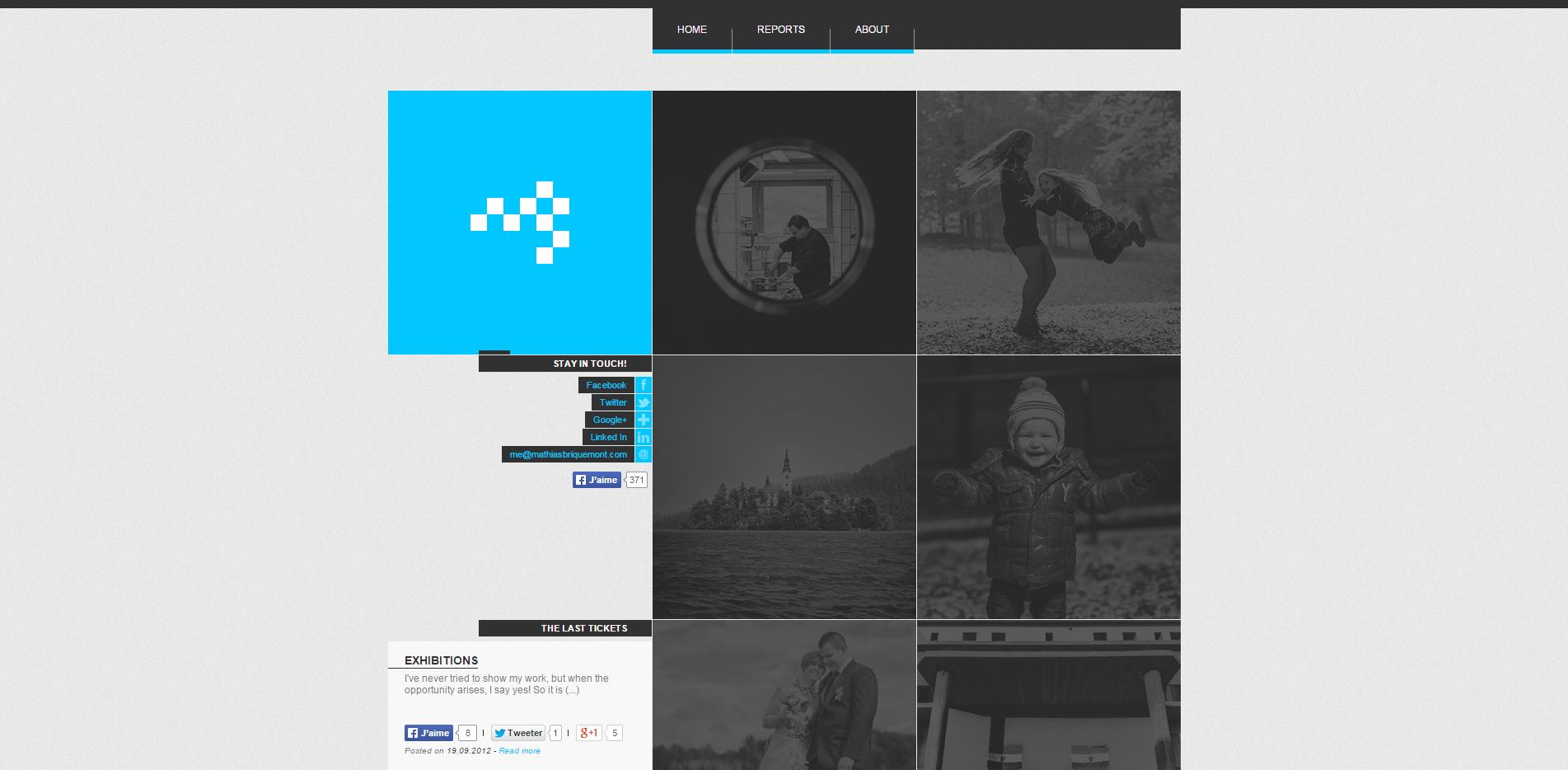 Photography-Websites-Inspiration-002