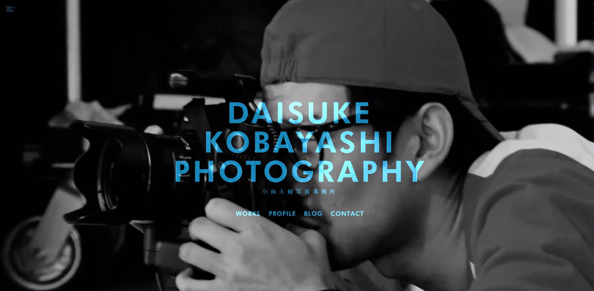 Photography-Websites-Inspiration-007