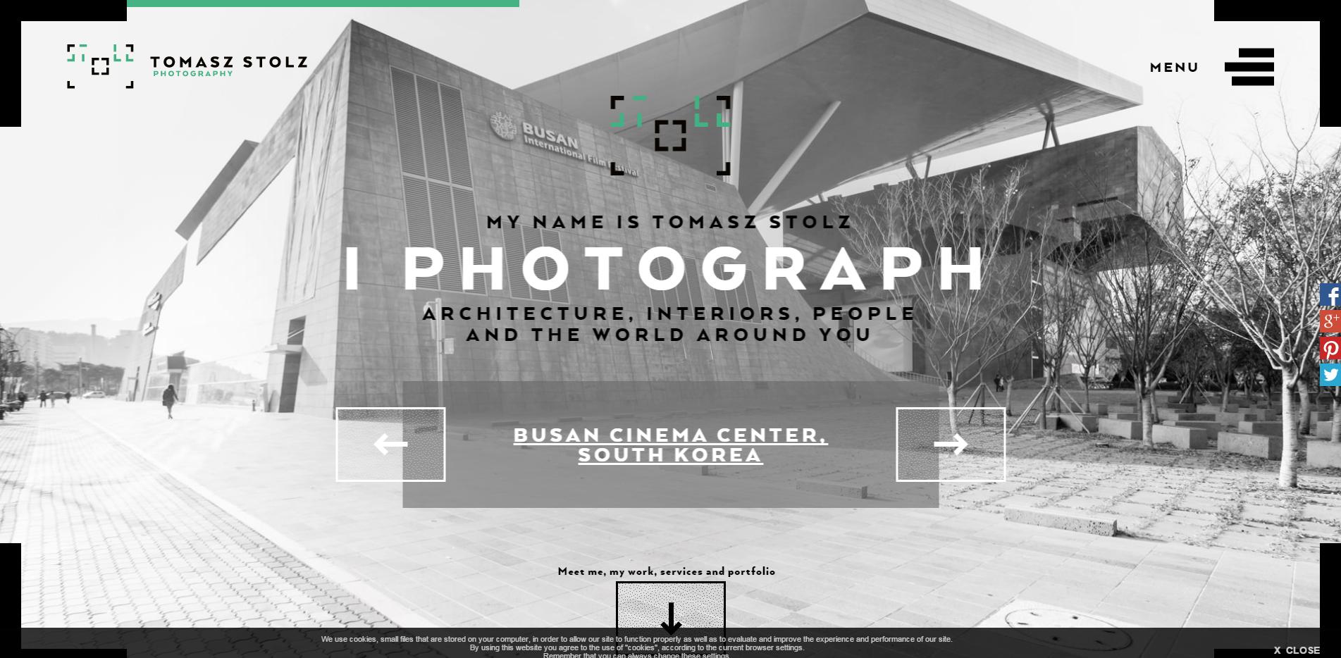 Photography-Websites-Inspiration-009