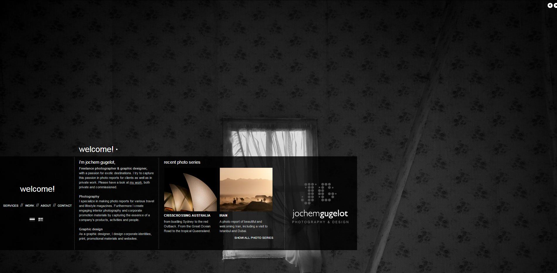 Photography-Websites-Inspiration-012