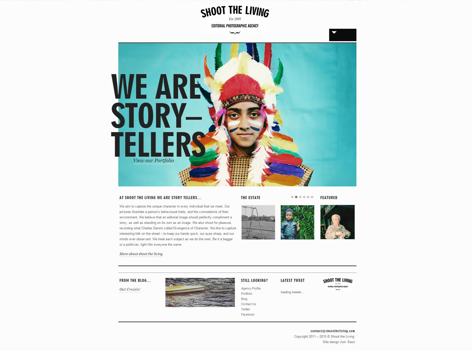 Photography-Websites-Inspiration-013