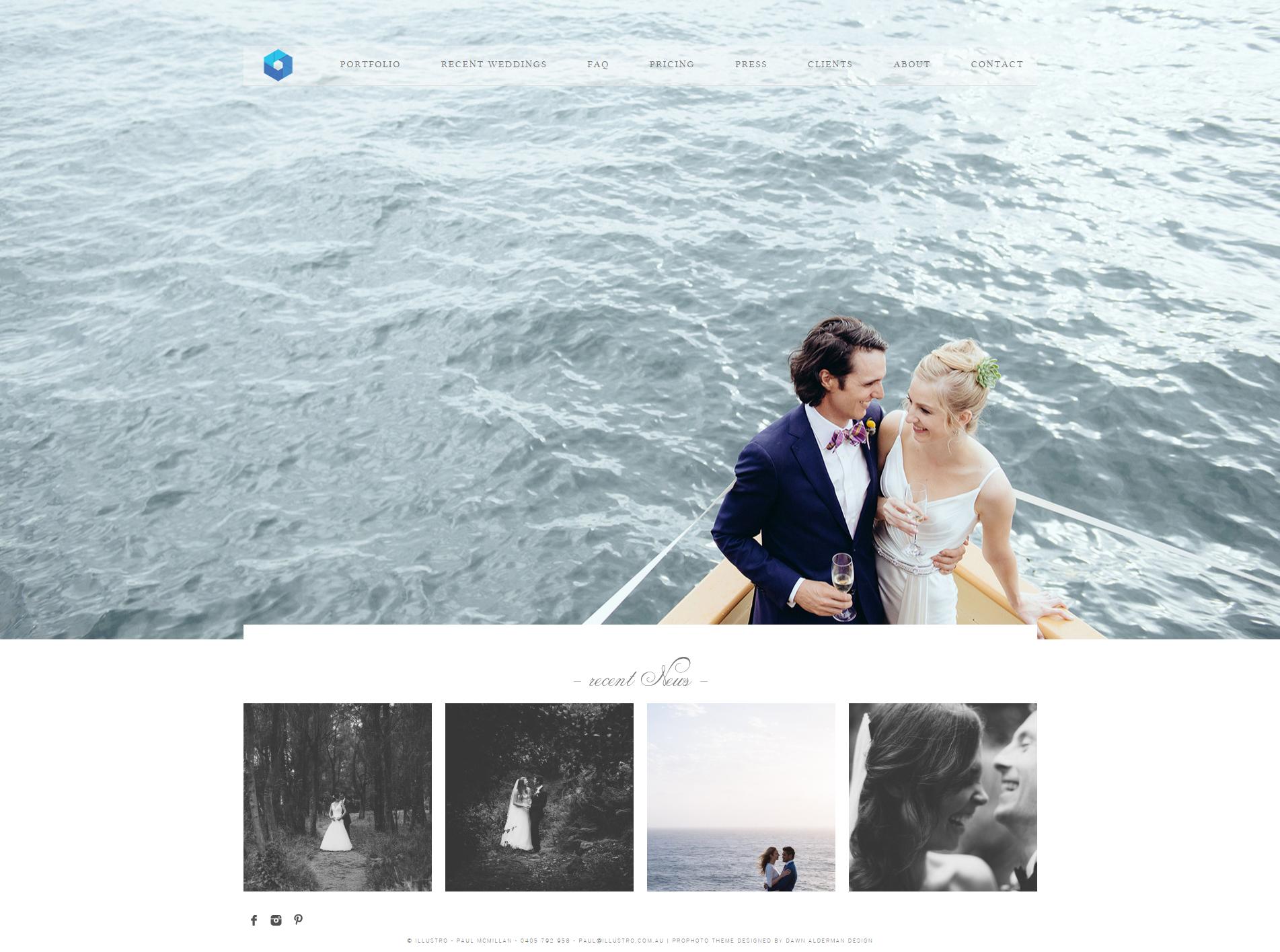 Photography-Websites-Inspiration-014
