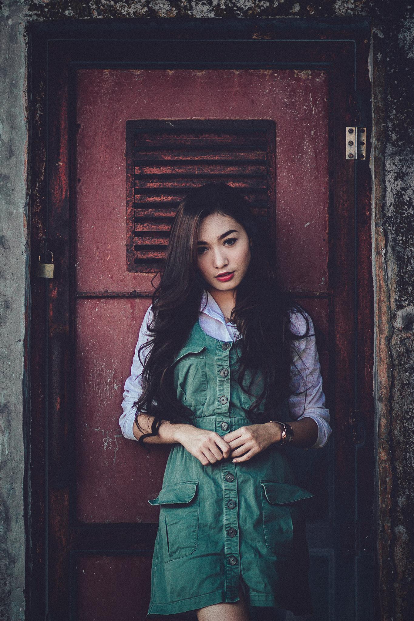 The-Doorkeeper-by-Jirupu