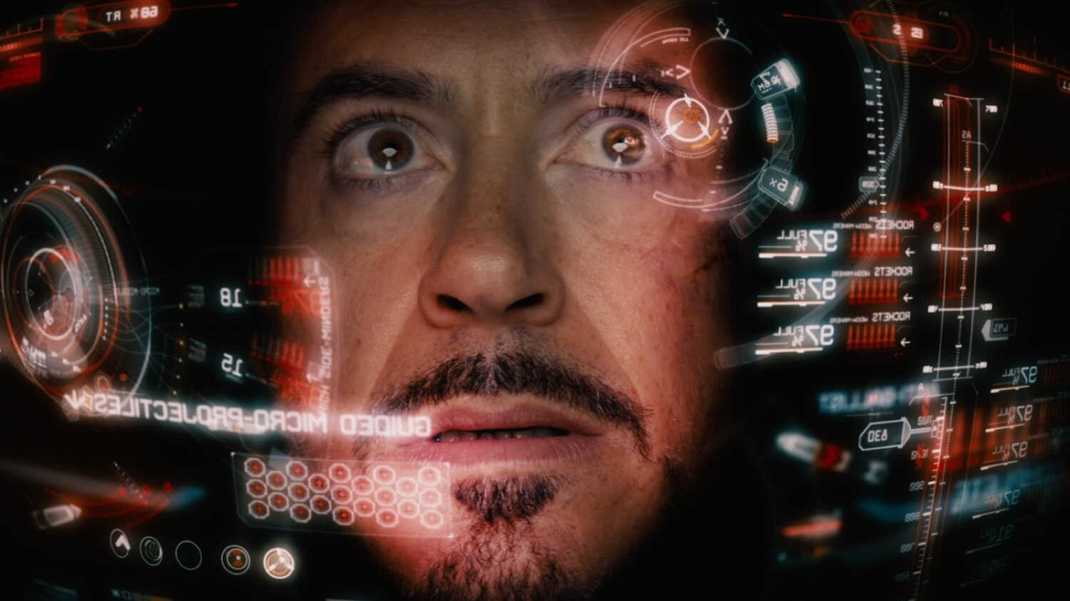 iron-man-hud-copy