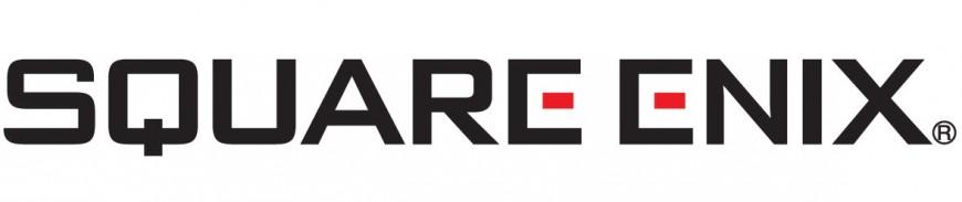 square_enix_logo1