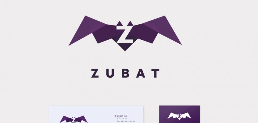 zubat-870x596
