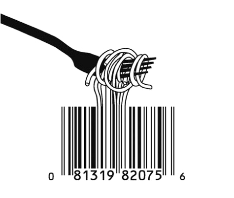 barcode_design_ackaging11