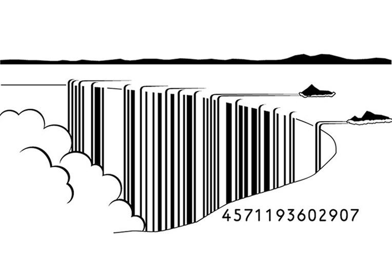 design-barcode-product-main-1