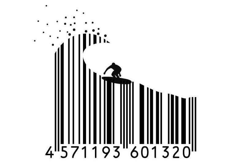 design-barcode-product-main-2