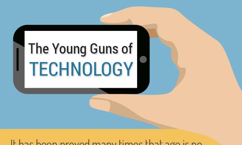 young-tech-entrperneurs
