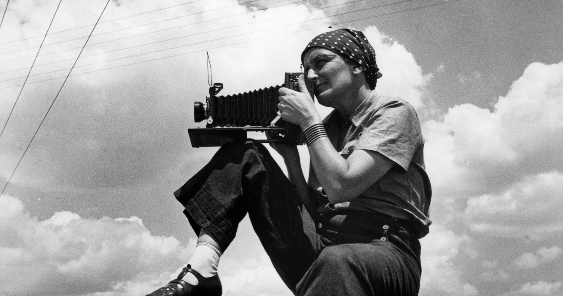 Dorothea-Lange-Tribute-Photography-Inner-Banner