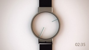 MINIMALIST_ANALOG_WATCH_4