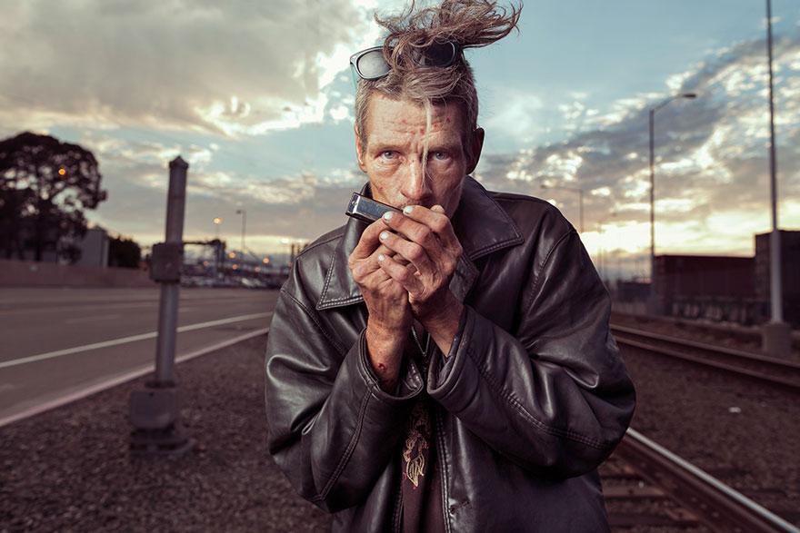 Aaron-Draper-Underexposed-Portraits-001