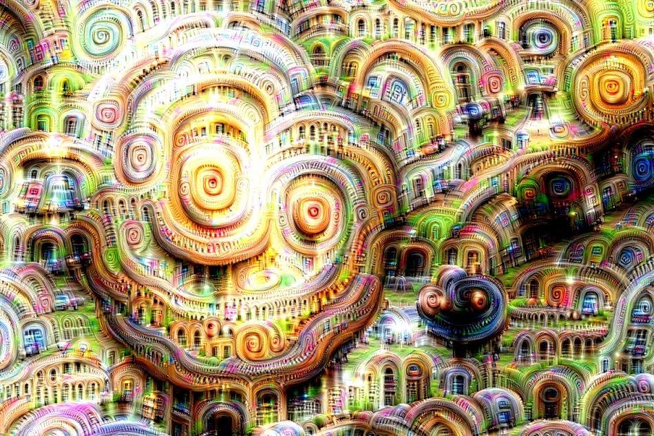 Iterative_Places205-GoogLeNet_13