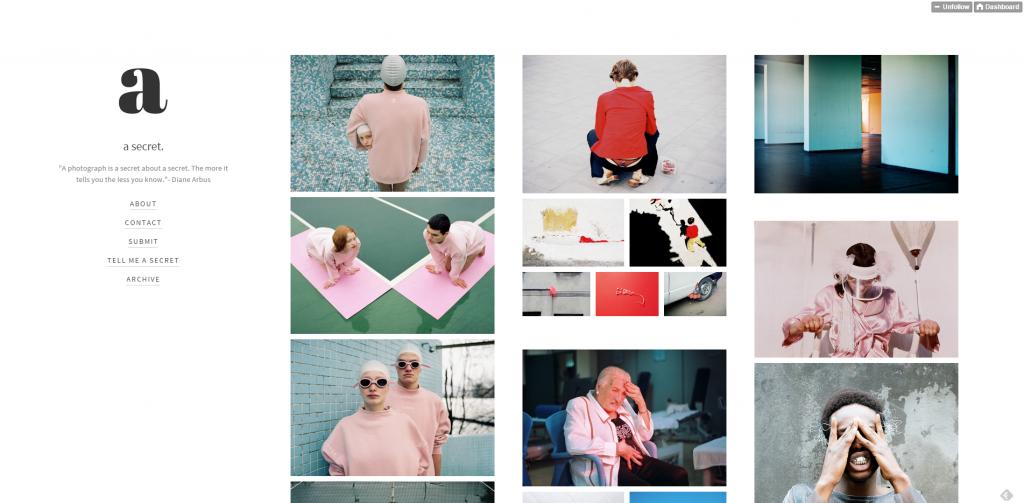 UCreative-A-Secret-Tumblr-Blog-2015