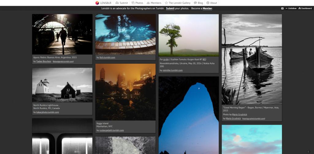 UCreative-Lensblr- Photographers-on-Tumblr-2015