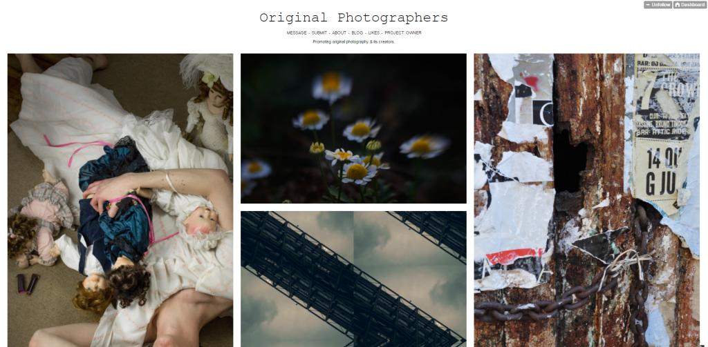 UCreative-Original-Photographers-2015