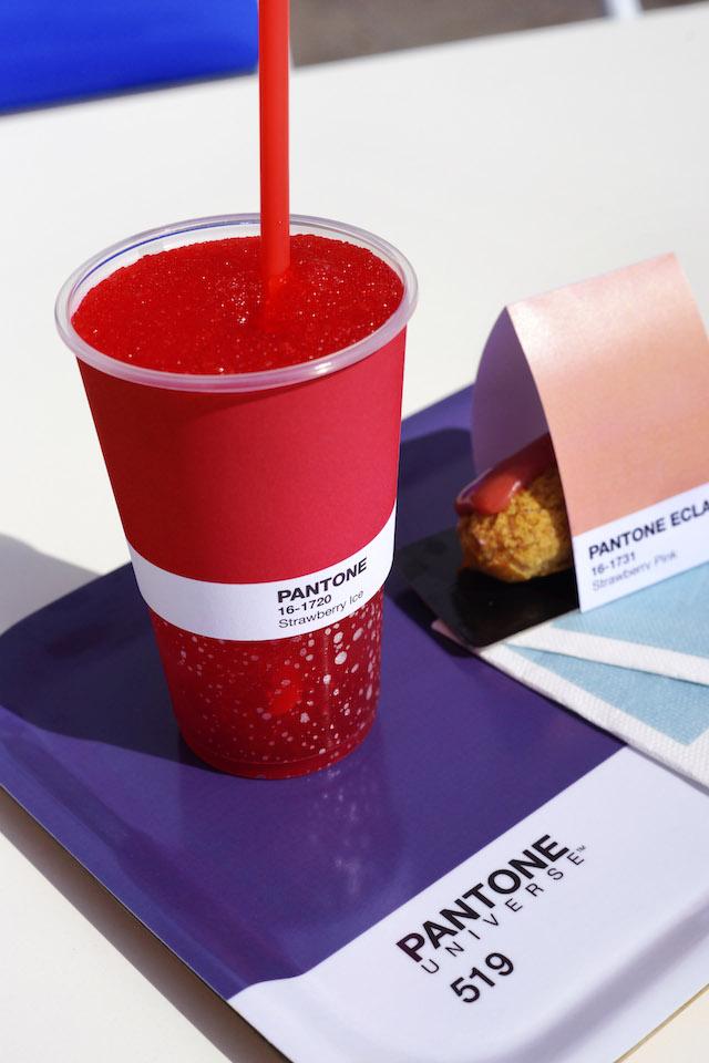 Pantone Cafe 4