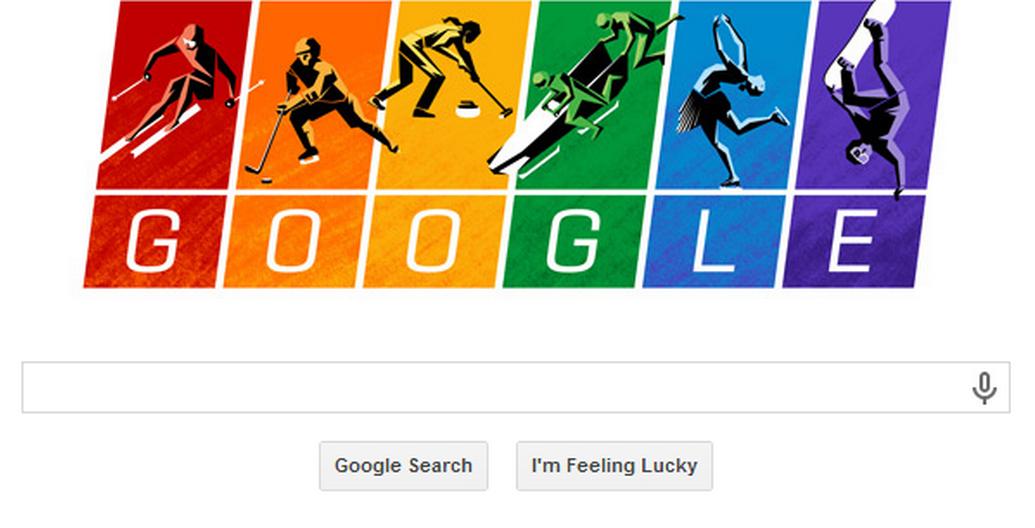 Sochi-Winter-Olympics-Google-Doodle
