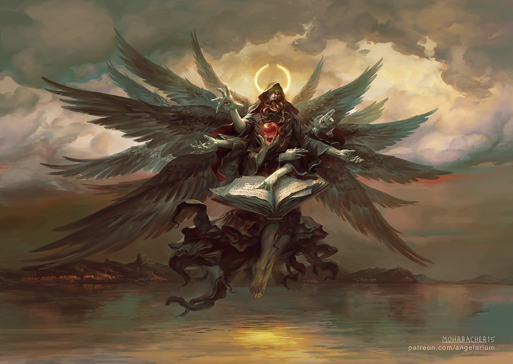 azrael__angel_of_death_by_petemohrbacher-d8zcmlm