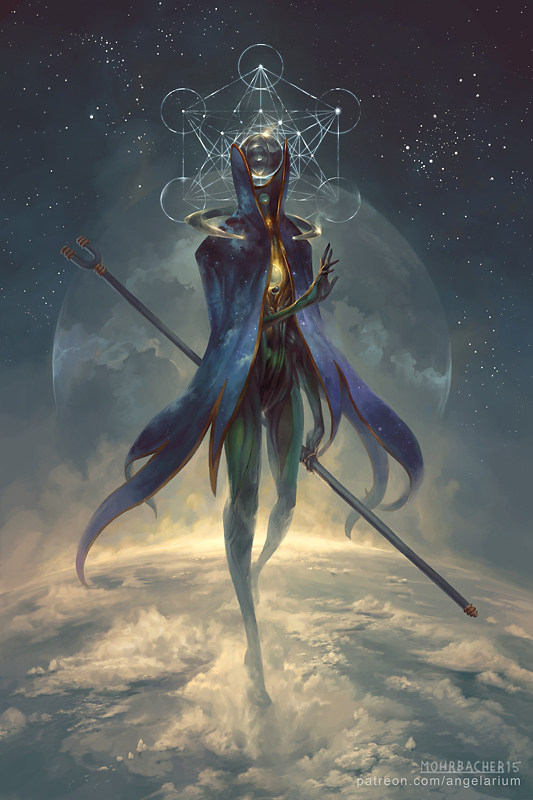 eistibus__angel_of_divination_by_petemohrbacher-d8slgfa