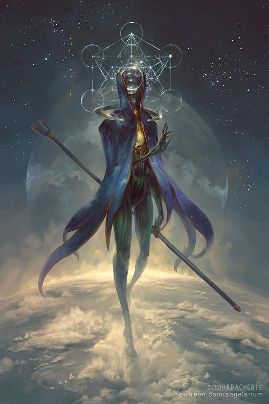 eistibus__angel_of_divination_by_petemohrbacher-d8slgfa