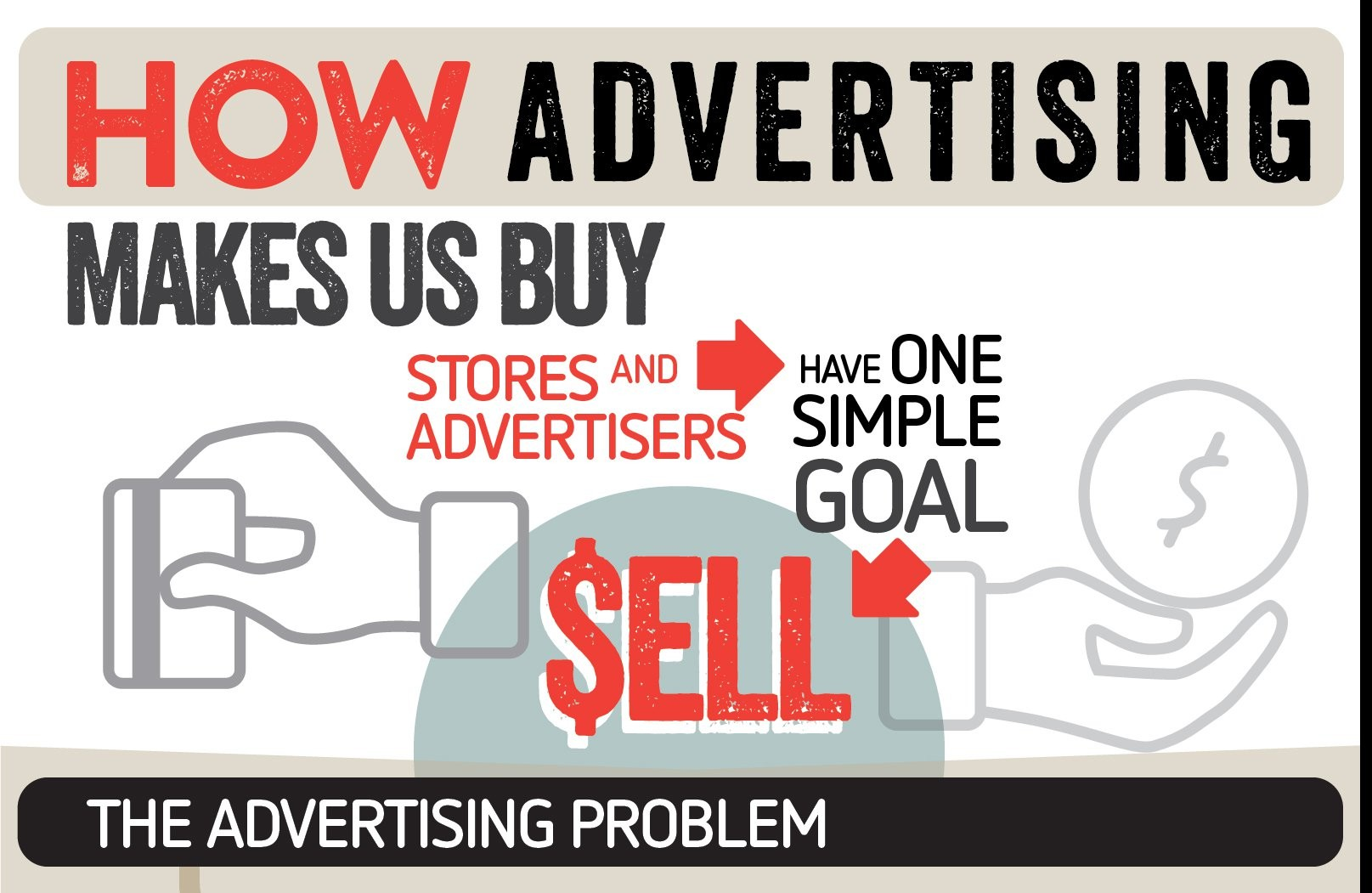 how-advertising-makes-us-buy-final