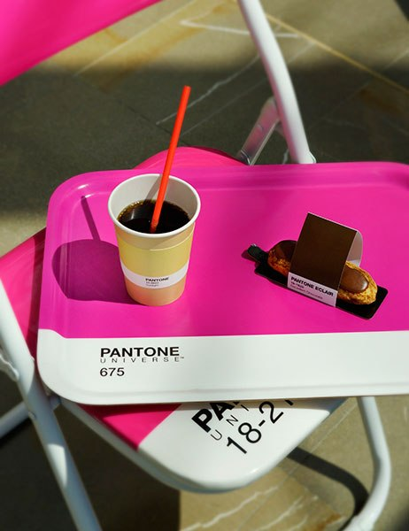 item6.rendition.slideshowVertical.pantone-cafe-07