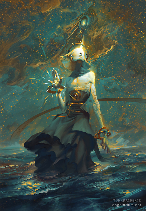 kokabiel__angel_of_the_stars_by_petemohrbacher-d937110