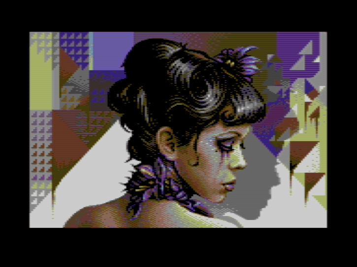 legacylost_b_npe