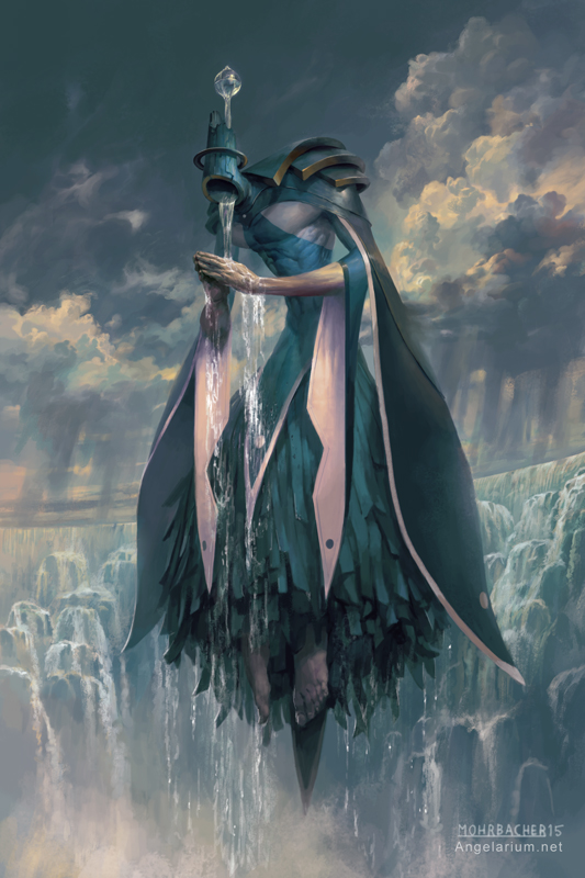 matariel__angel_of_rain_by_petemohrbacher-d8yalsw