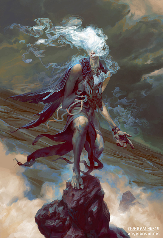 sathariel__angel_of_deception_by_petemohrbacher-d930cld