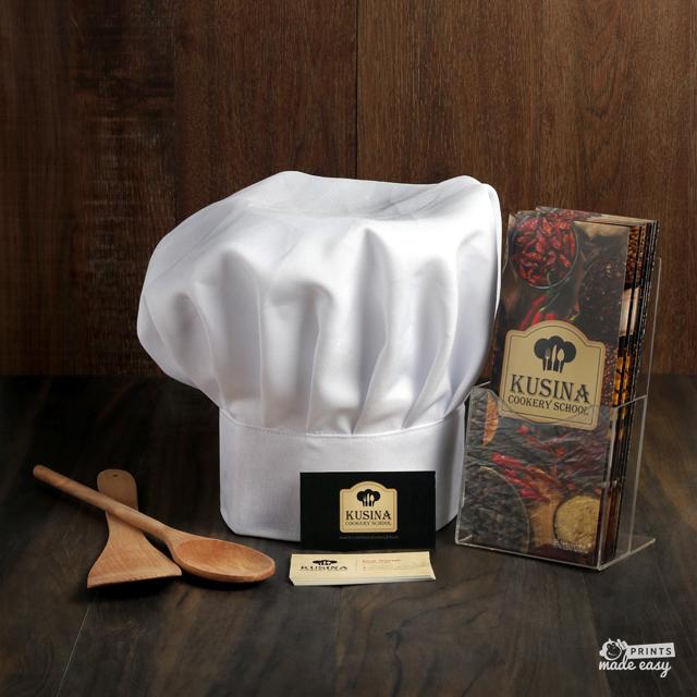 B3_Kusina Cookery School_PME4_sq