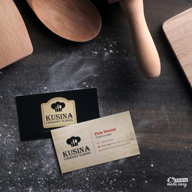B3_Kusina Cookery School_PME6_sq
