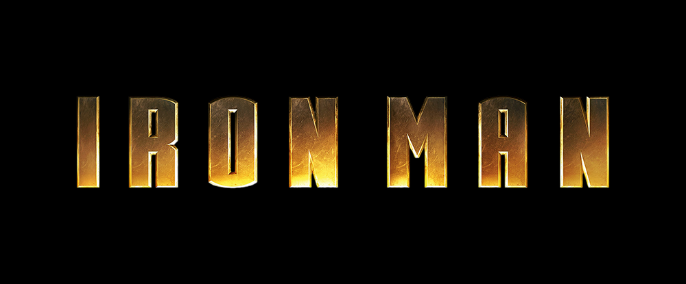 IronMan_Title