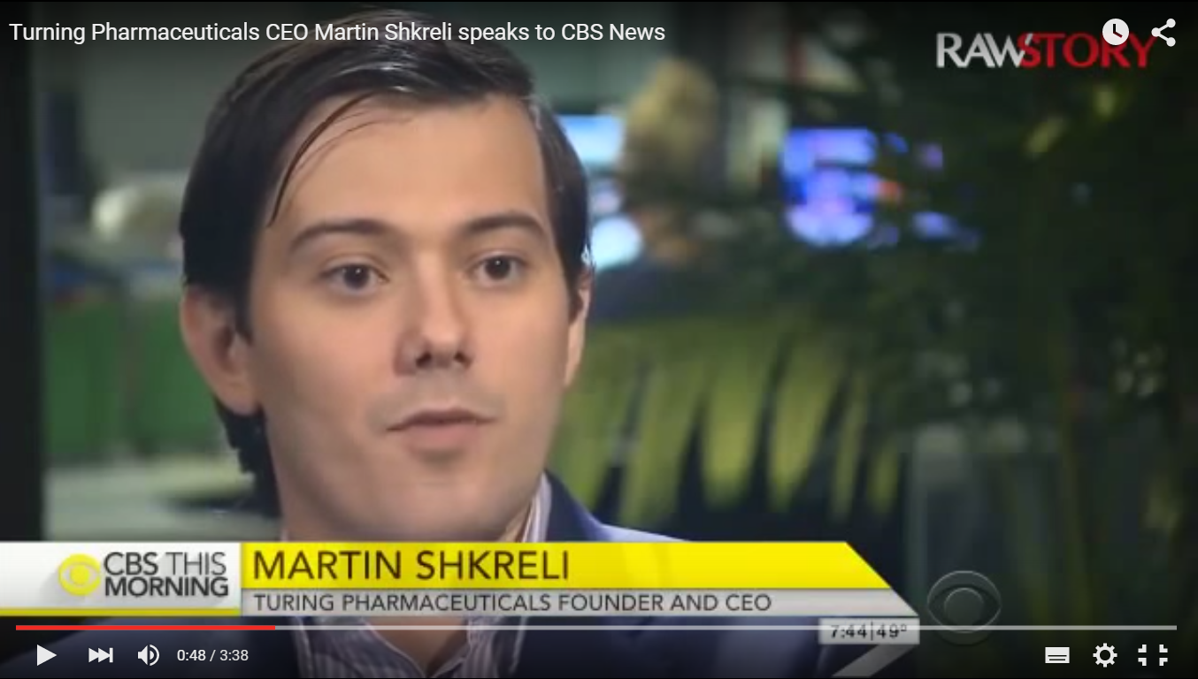 Social Skills Matter!: How To Talk To Photo Models - Shkreli