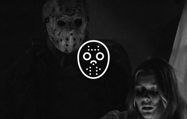 Norbert Kucsera horror icons