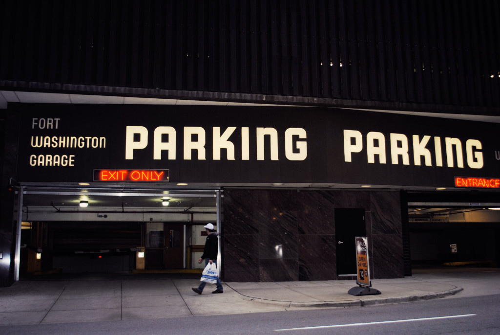 fortwashingtonparking-1024x685