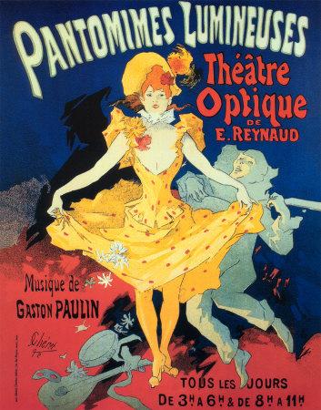 Pantomines-Lumineuses-ucreative