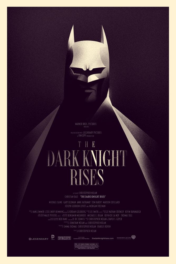 dark-knight-rises-olly-moss-ucreative