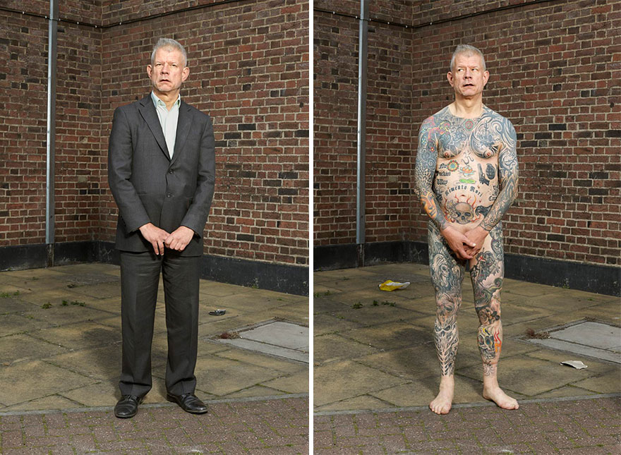 tattoo-portraits-uncovered-alan-powdrill-3