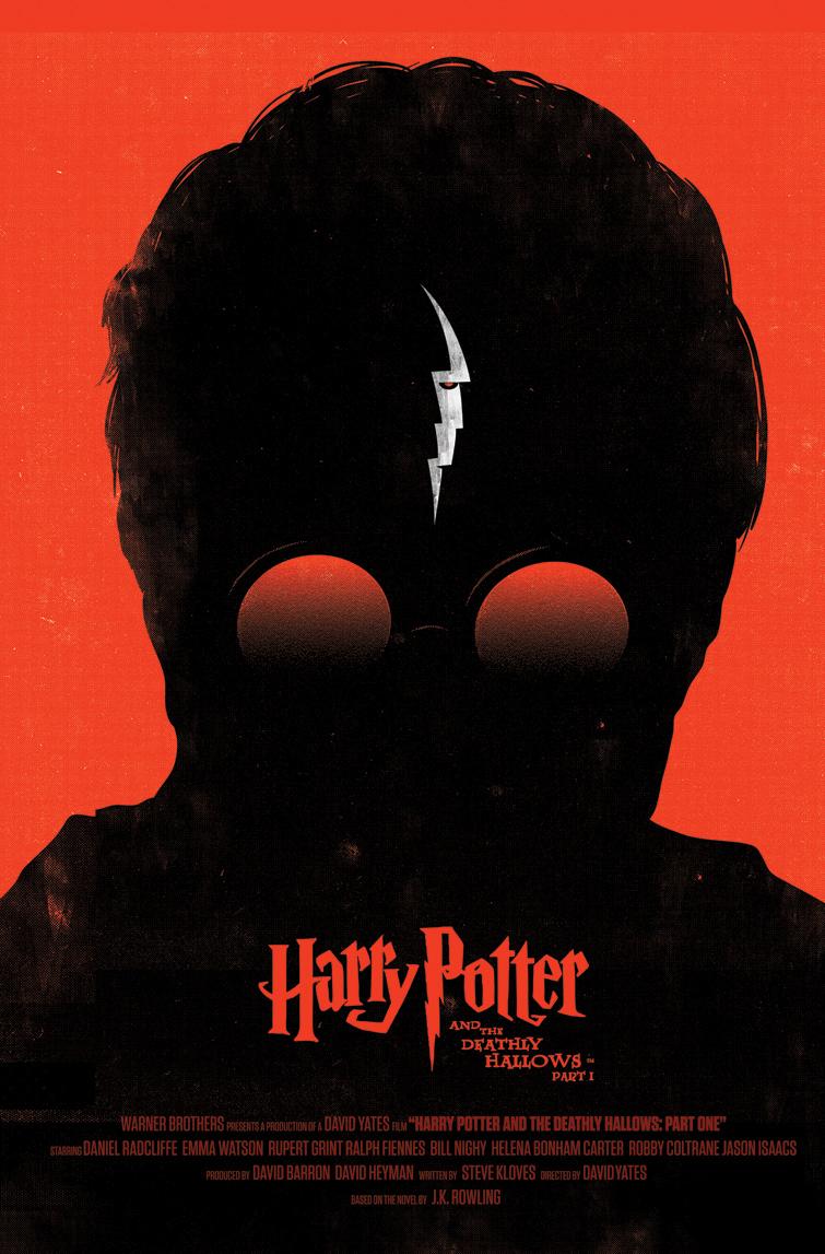 olly-moss-harry-potter-ucreative