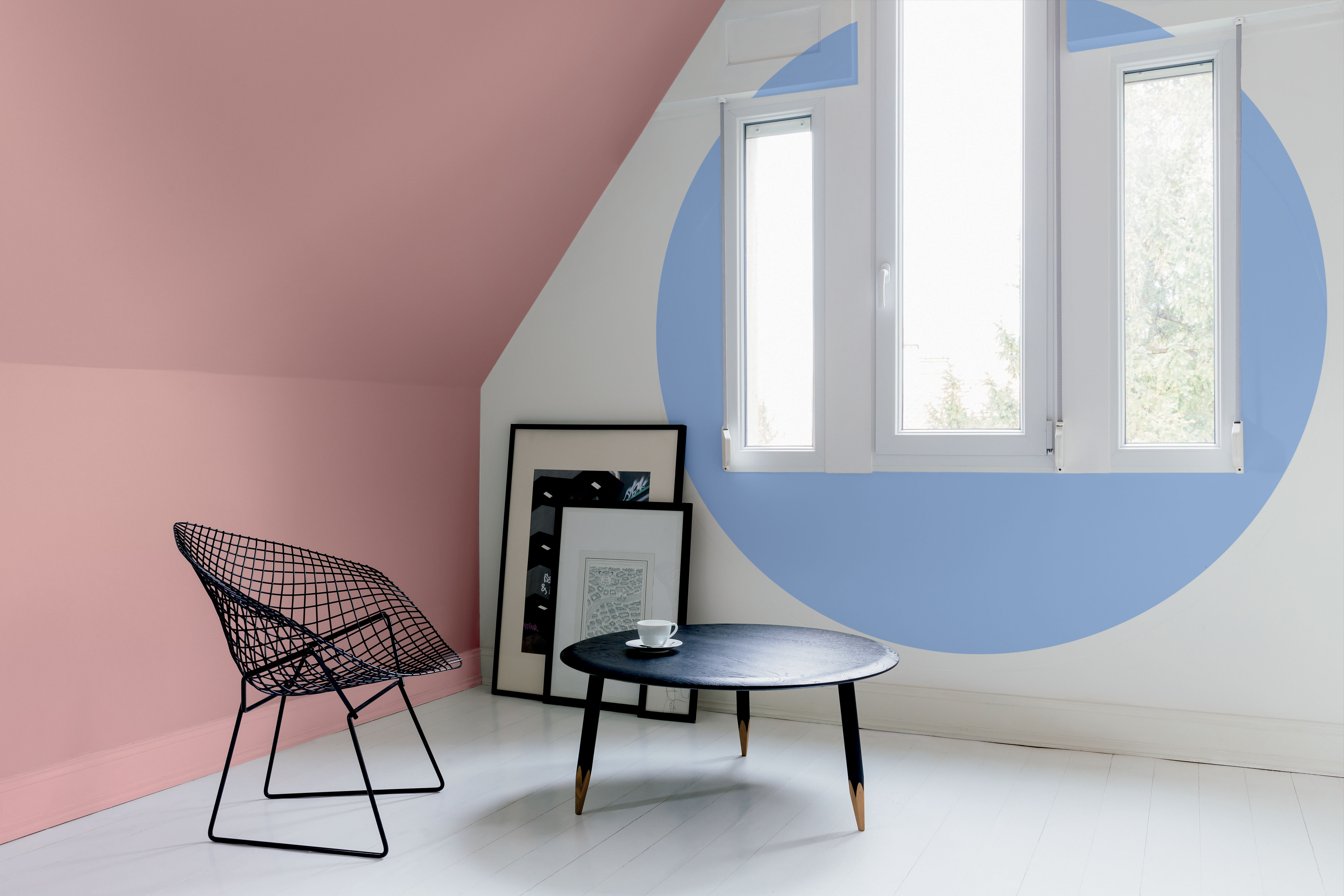 ... and Serenity are Pantone's 2016 Color of the Year – UCreative.com